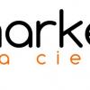 Sukces to świadomy wybór – wywiad na portalu www.MarketingDlaCiebie.pl