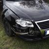 Za wszelką cenę na swoją korzyść, czyli jak Towarzystwa Ubezpieczeniowe celowo zaniżają wartość odszkodowania za uszkodzony pojazd z polisy OC.