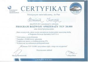 SKMBT_C30013010215590_0003