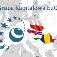 26 sierpnia Dyrektorzy EuCO wyruszyli do Bukaresztu w Rumunii