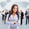 Jak osiągnąć sukces w MLM