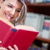 Rozwój osobisty jako istotny element w karierze zawodowej