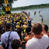 Sport i jego wpływ na kształtowanie charakteru – karkołomny triathlon za nami