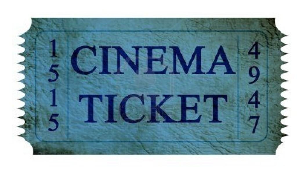 4200184-blue-cinema-ticket-on-a-white-background