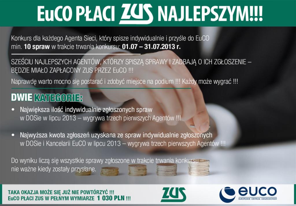 euco-placi-zus-najlepszym (5)