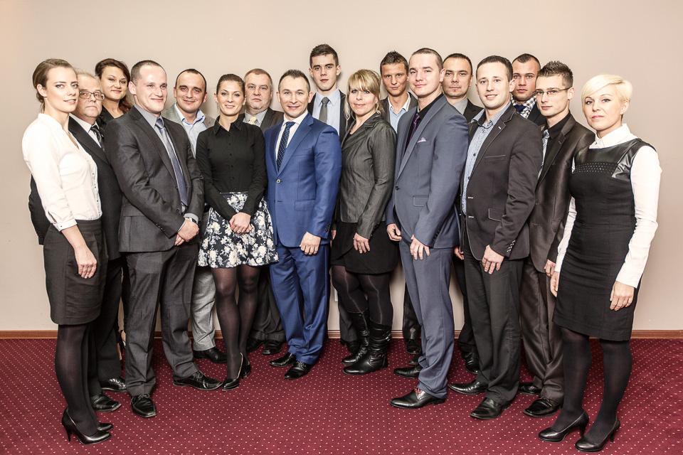 Dominik Skoczek EuCO Odszkodowania powypadkowe