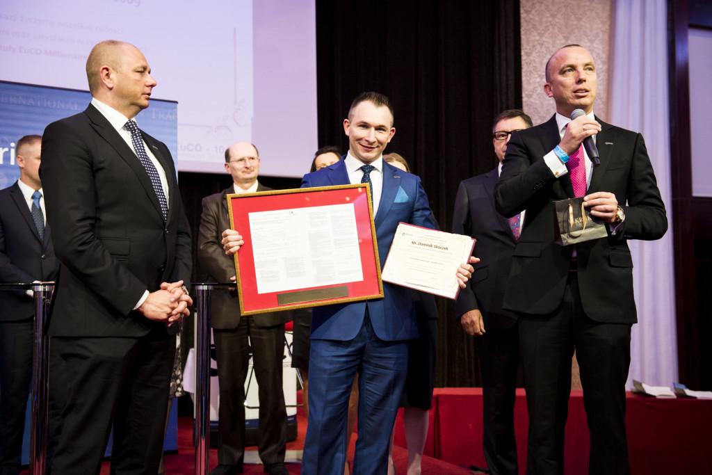 2 EUCO KONGRES fot. Czarek Kazimierowski (142)